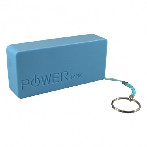 http://ismartphone.at/shop/297-thickbox_default/power-bank-5600mhp.jpg