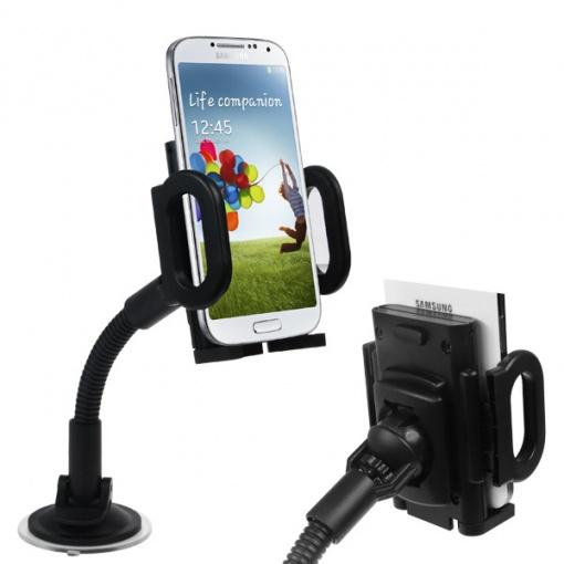 http://ismartphone.at/shop/299-thickbox_default/universal-autohalterung-für-smartphonesnavigation.jpg