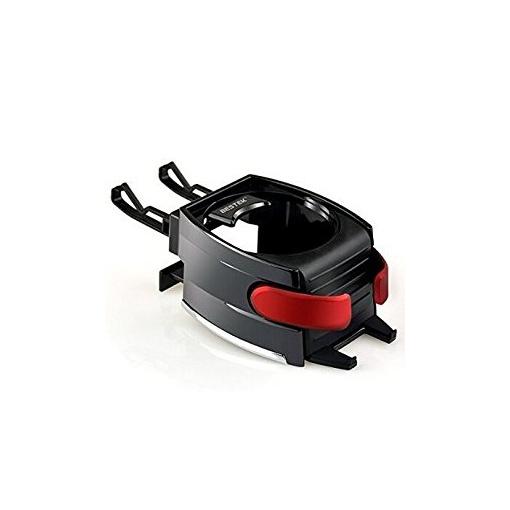 http://ismartphone.at/shop/304-thickbox_default/autohalterung-mit-becherhalter.jpg