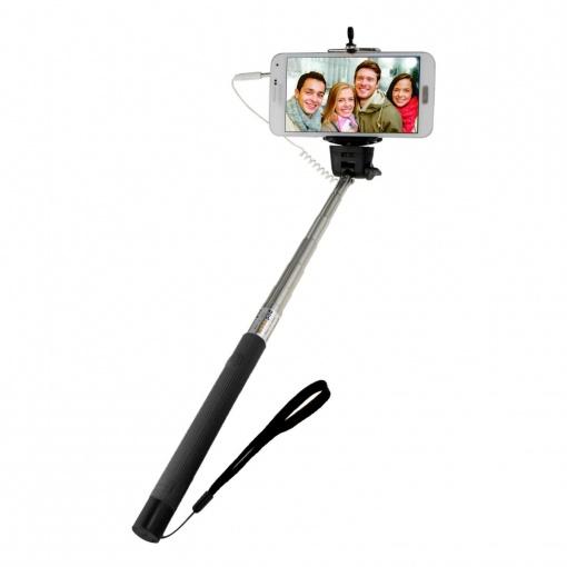 http://ismartphone.at/shop/306-thickbox_default/monopod-selfie-stick.jpg
