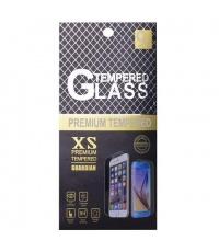 Panzerfolie Displayschutz iPhone XS Max