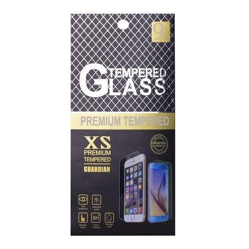 http://ismartphone.at/shop/309-thickbox_default/panzerfolie-displayschutz-iphone-xxs.jpg