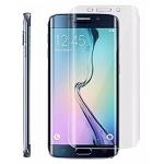 Samsung Galaxy S7 Edge Fullscreen Panzerfolie