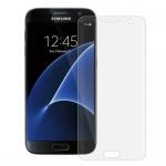 Samsung Galaxy S7 Fullscreen Panzerfolie