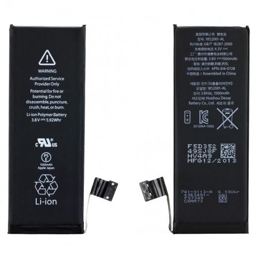 http://ismartphone.at/shop/322-thickbox_default/iphone-8-plus-akku.jpg