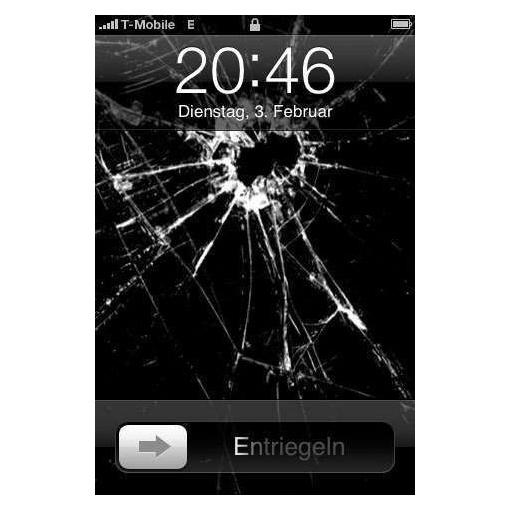 http://ismartphone.at/shop/37-thickbox_default/iphone-glasdisplay-reparatur.jpg