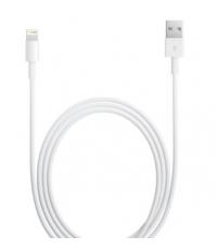 iPhone 5 Usbkabel+Adapter