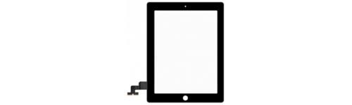 iPad Ersatzteile